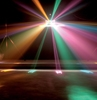 Party Dance Floor Lighting